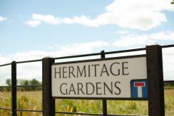 hermitage_(7_of_14)