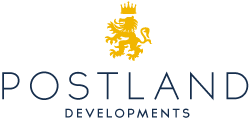 Postland Developments